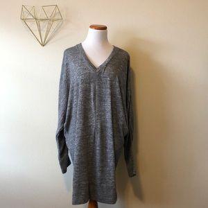 Rachel Roy Oversized Shirt or Dress